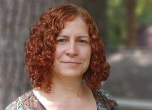Cynthia Hughey
