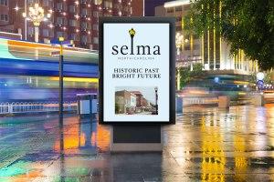 selmaBillboard