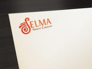 SelmaMockup_orangewing