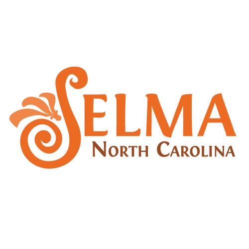 Selma-Logo-Portfolio